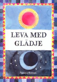 9789197171823_200_leva-med-gladje_haftad