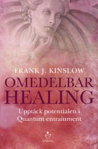 omedlebar healing bok