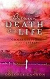 between-death-and-life_haftad