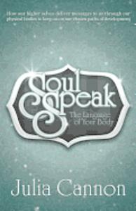soul-speak_haftad